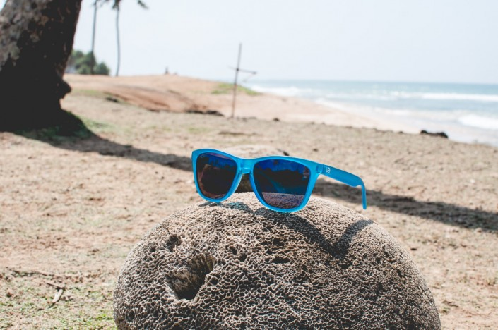 Lomi Sunglasses